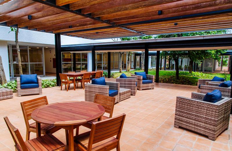 Residencial-para-idosos-lounge-ipiranga