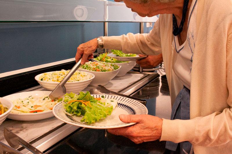 casa-de-repouso-Alimentação-planejada-por-nutricionistas