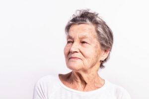Melanoma-e-idosos