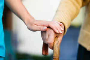 Os-7-estágios-do-Alzheimer