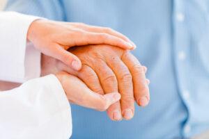Diferenças-entre-Alzheimer-e-Demência