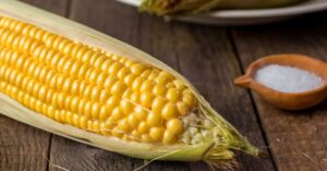 Alimentos típicos de Festa Junina que auxiliam na saúde dos idosos