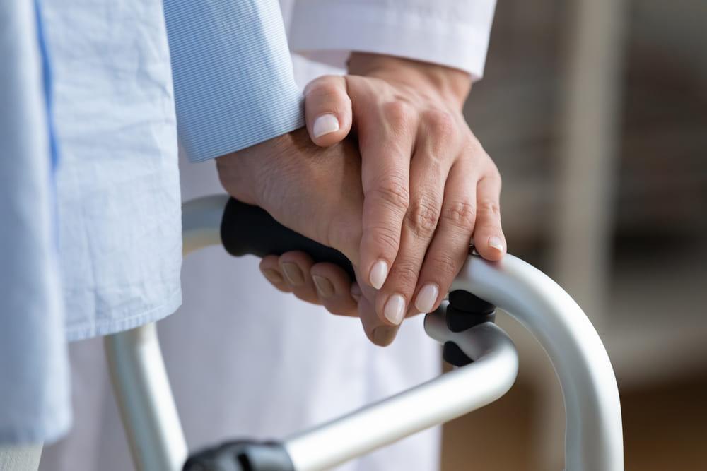 Anosognosia e Alzheimer - O que você precisa saber