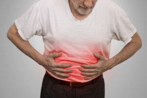 Constipação intestinal em idosos: o que é e como tratar?