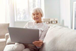Divirta-se em casa com experiências virtuais únicas