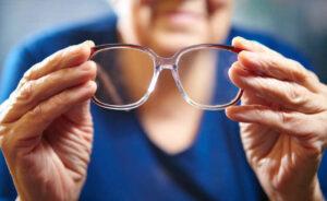 O que é Glaucoma? Causas, sintomas, tratamento e prevenção