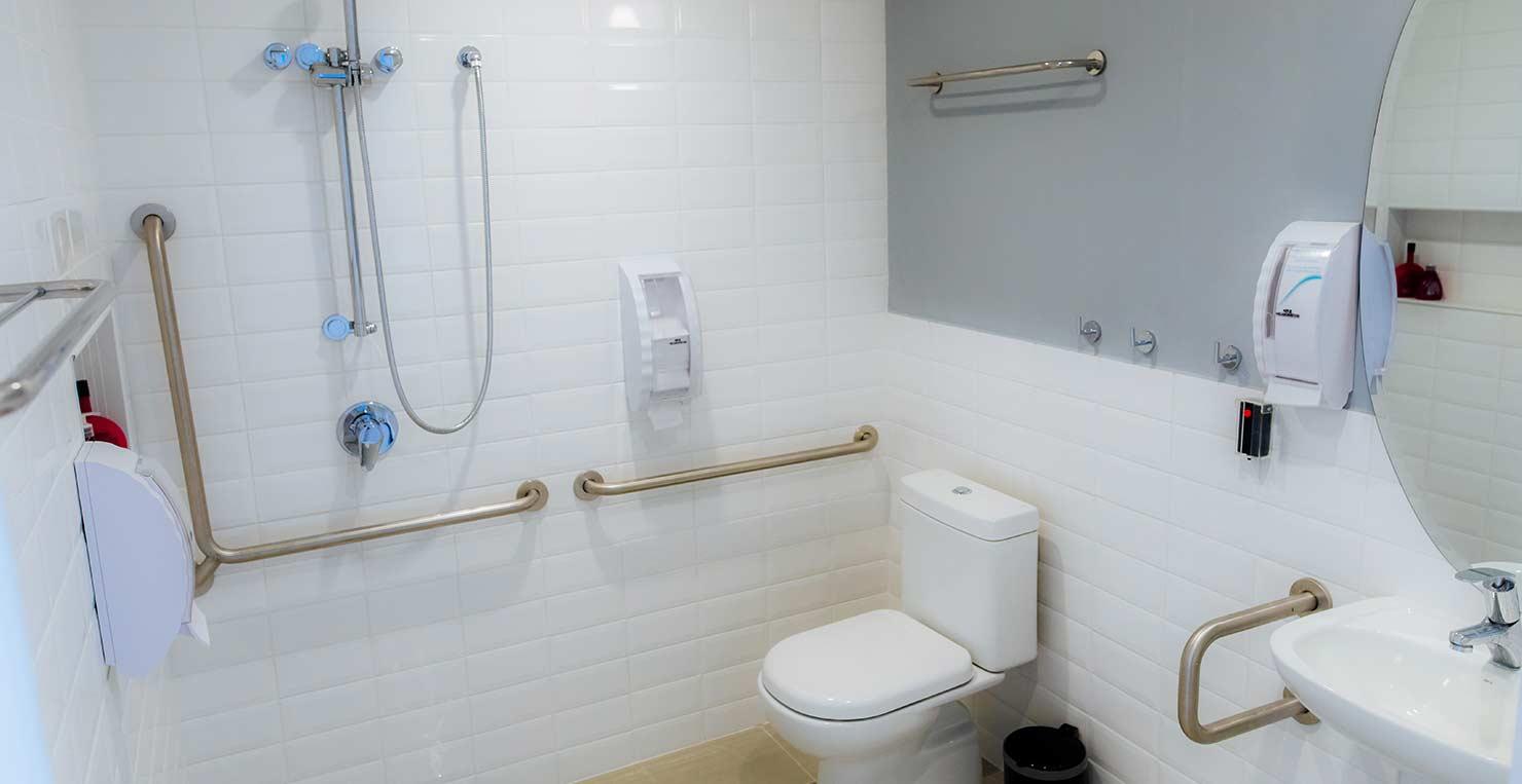 cora-campo-belo-banheiro