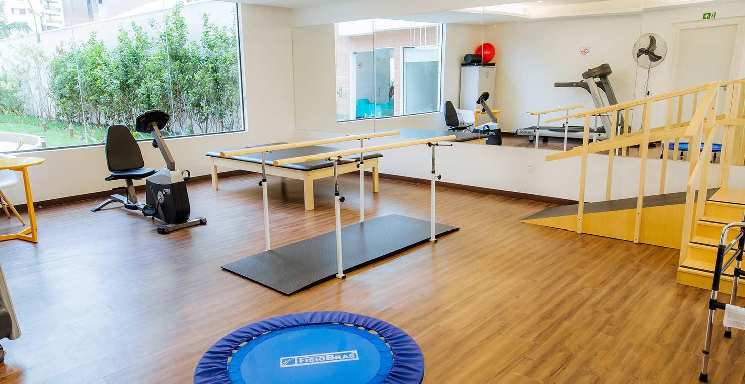 cora-campo-belo-fisioterapia