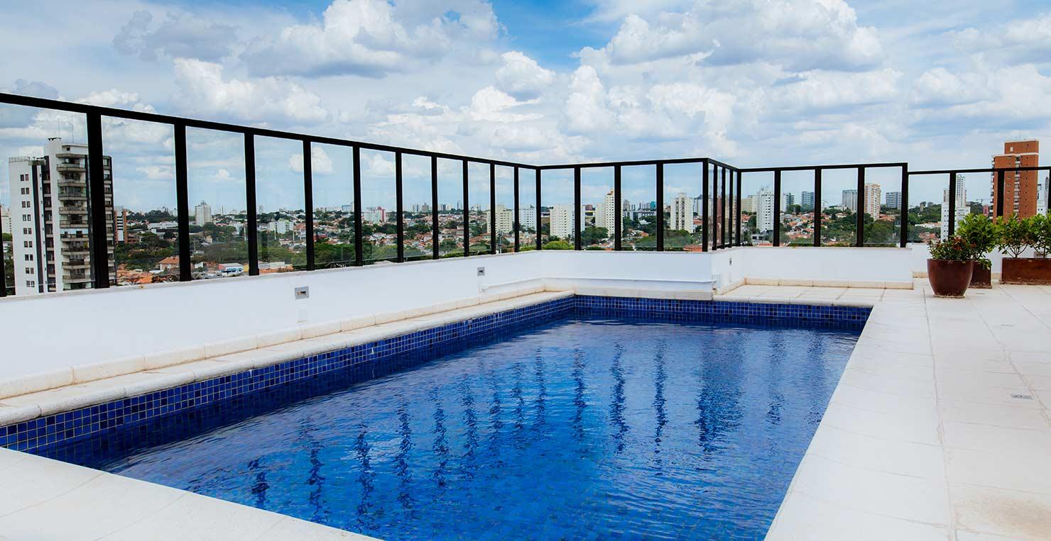 cora-campo-belo-piscina