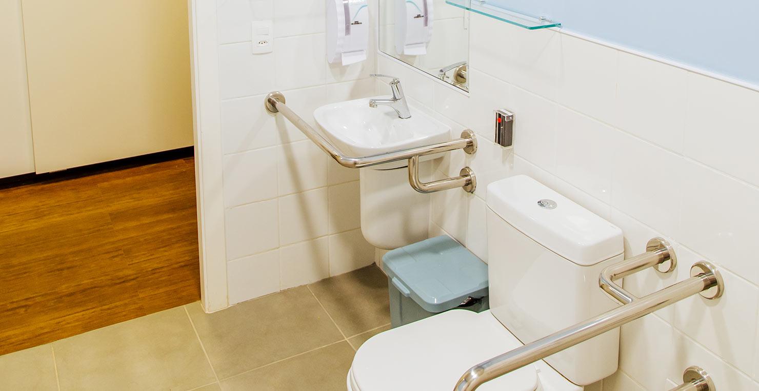 cora-ipiranga-banheiro