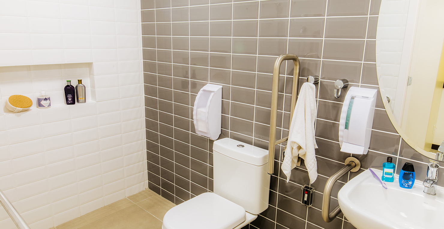 cora-paulista-banheiro