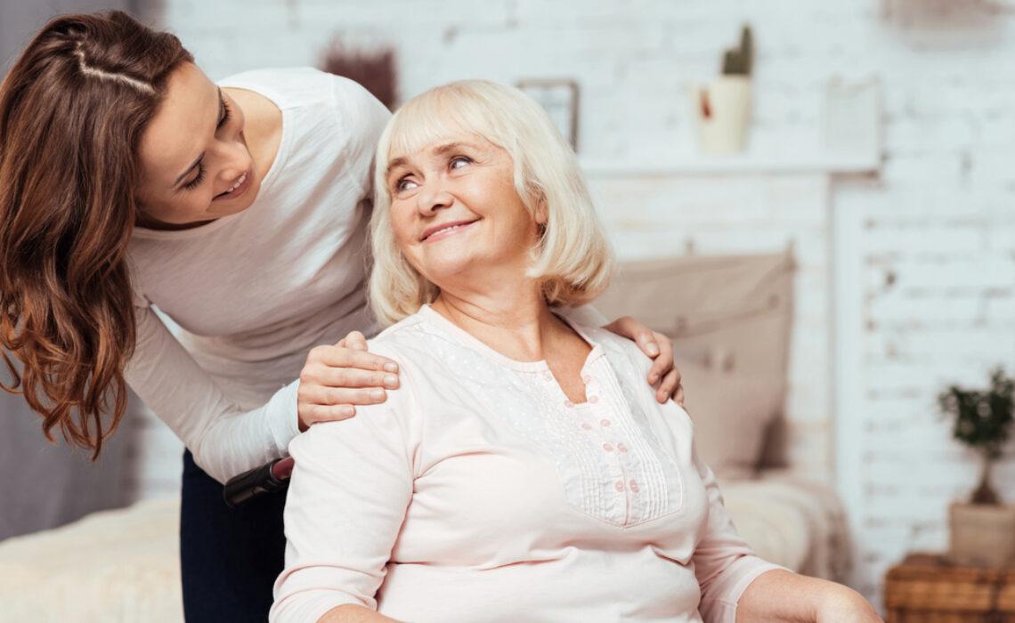 5 Dicas ao visitar um ente querido com problemas de memória - Parte 1
