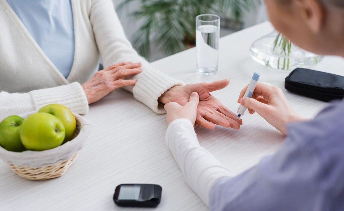 AVC: prevenção e tratamento