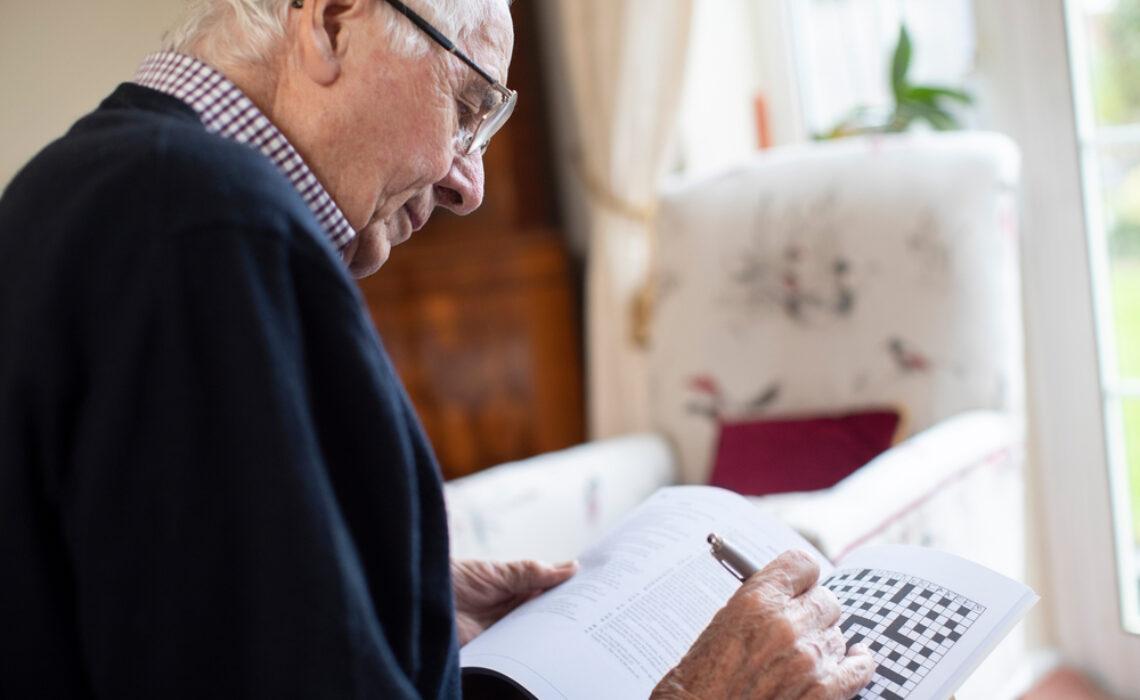 Atividades-para-idosos-com-Alzheimer
