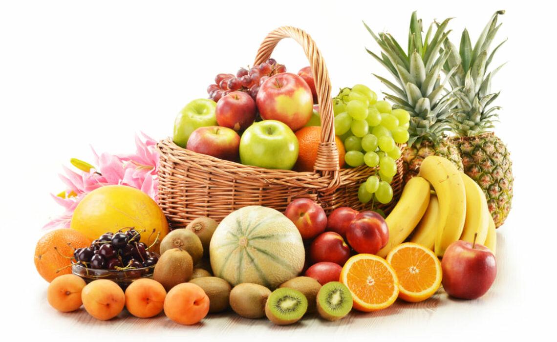 Como a alimentação pode afetar a saúde mental?