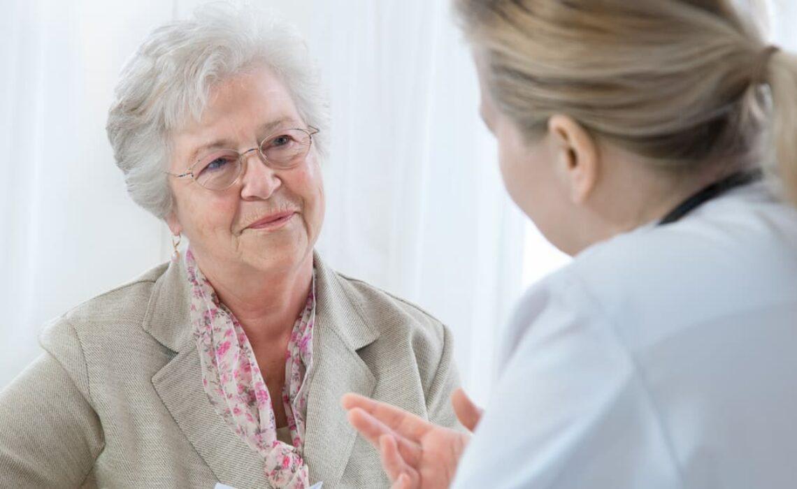 Como é feito o diagnóstico de Alzheimer?