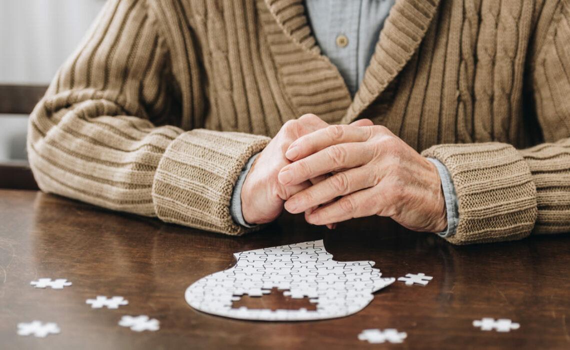 Como é o novo tratamento para Alzheimer?