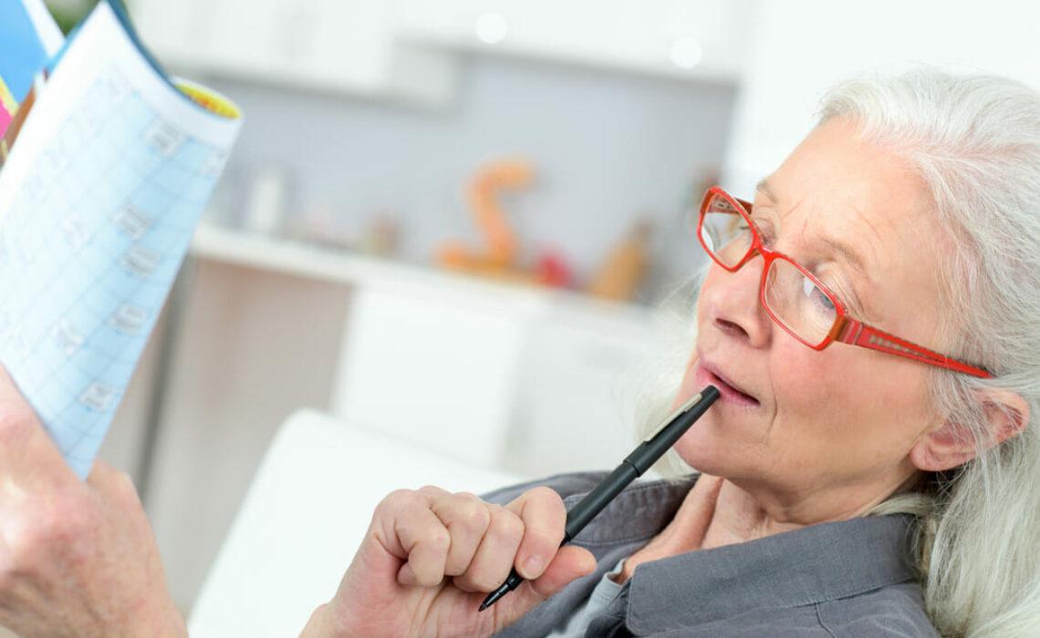 Como incluir atividades no cotidiano do idoso?