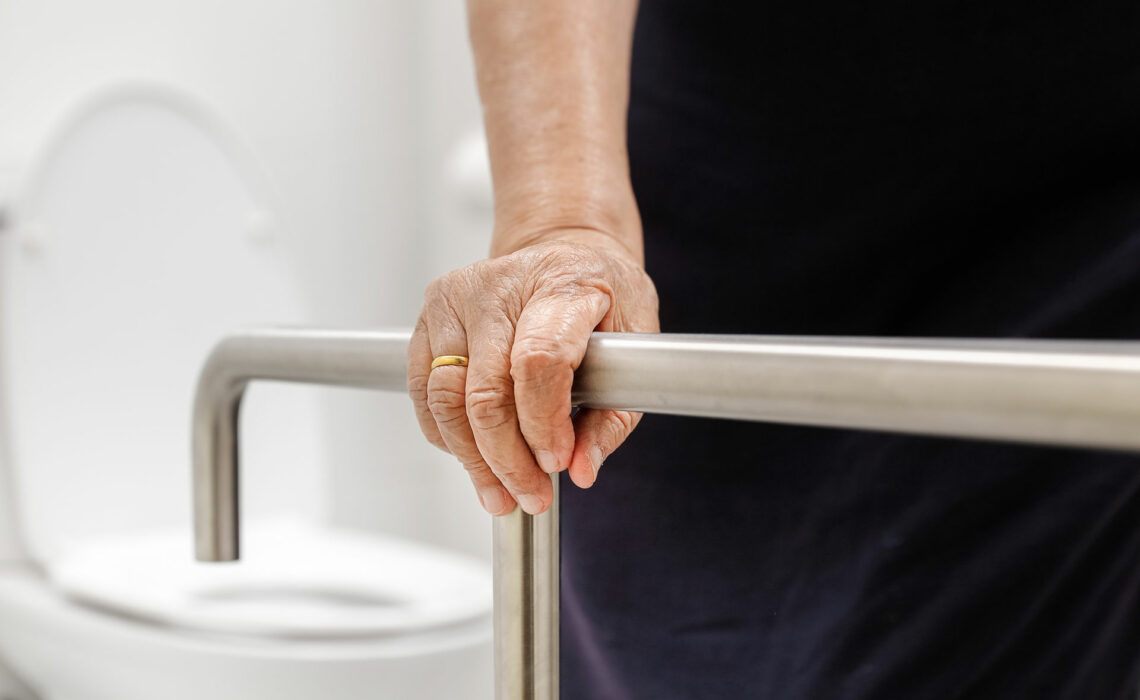 Como-reduzir-o-risco-de-quedas-em-idosos
