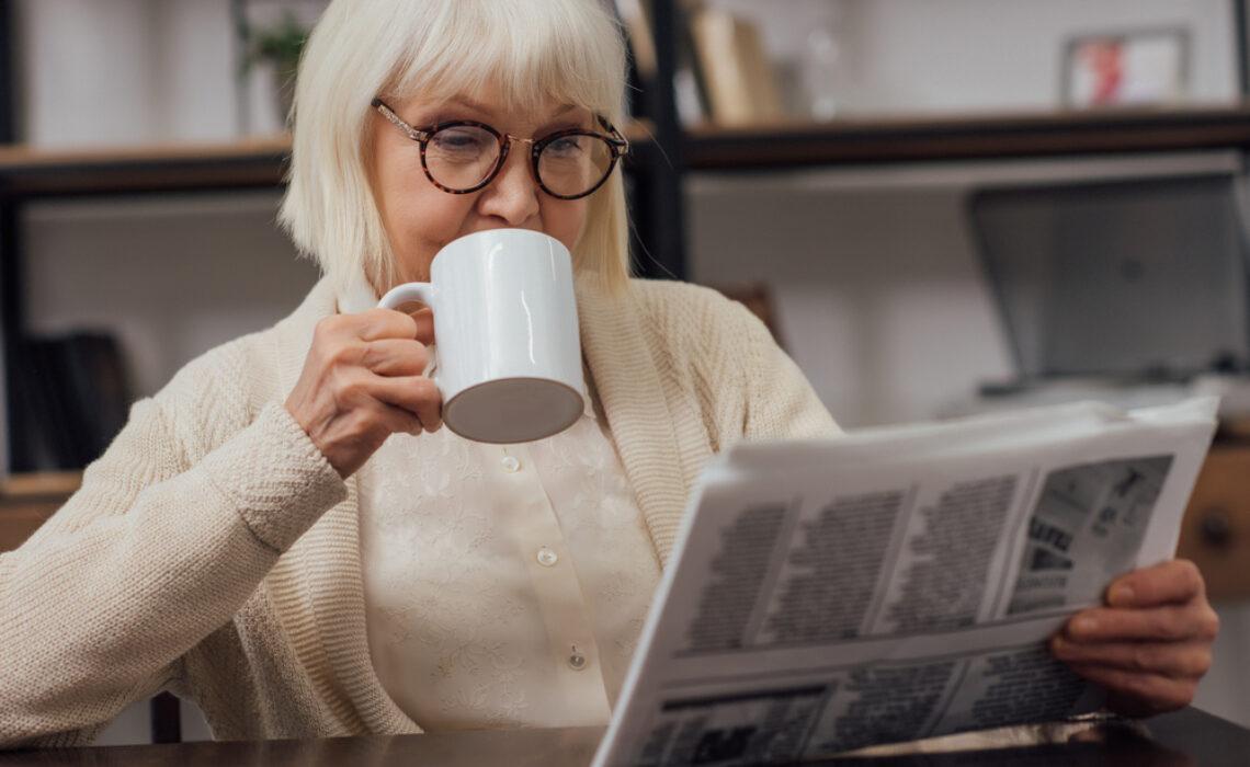 Conheca-as-doencas-silenciosas-que-podem-afetar-os-olhos-dos-idosos