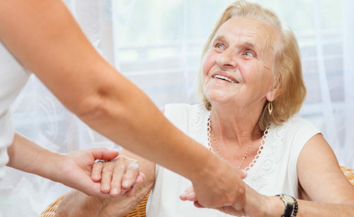 Estresse do cuidador: como evitar?