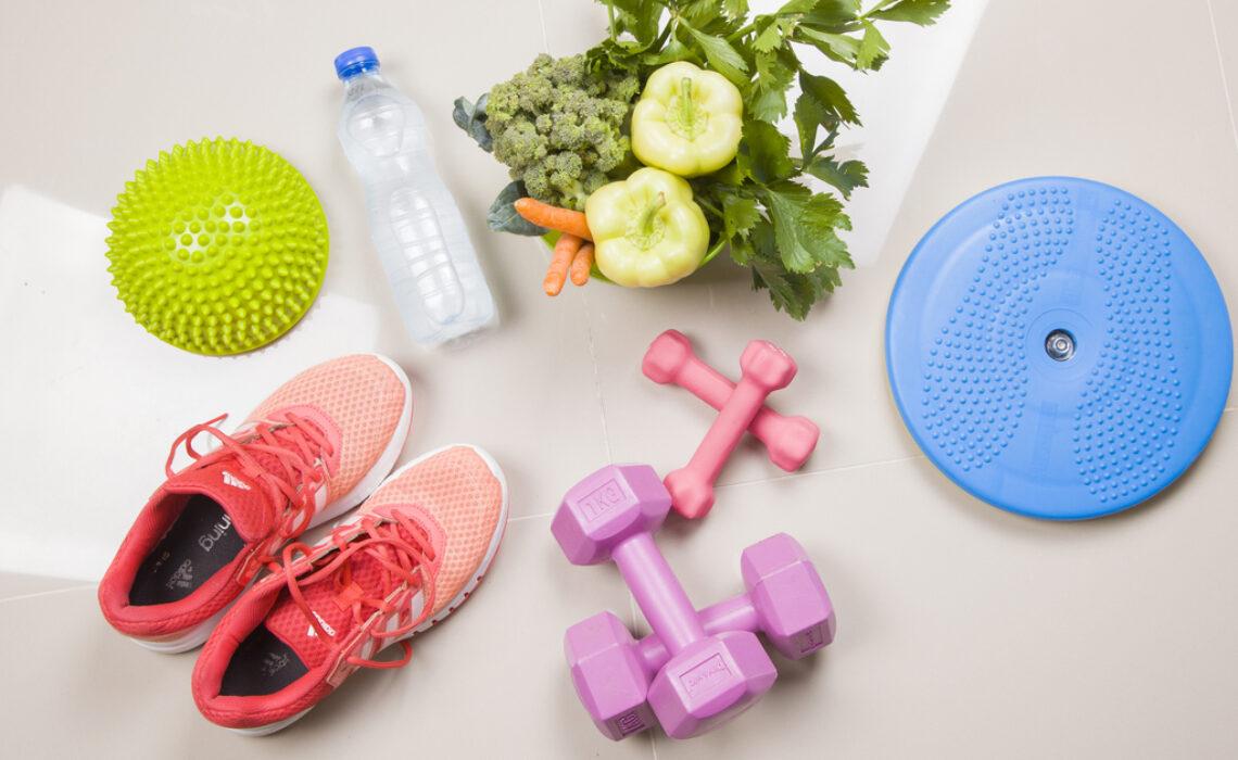 Hábitos saudáveis são alternativa para reduzir casos de Alzheimer