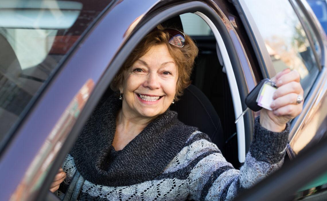 Idosos-e-seguranca-ao-dirigir