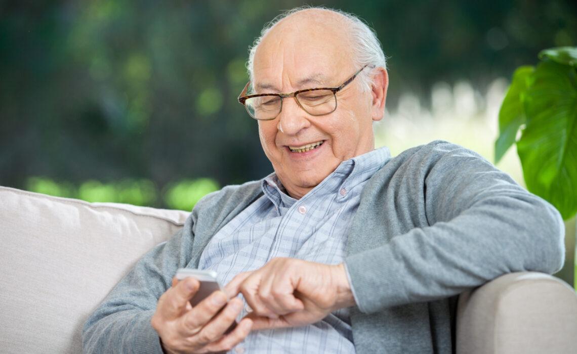 O-que-ha-de-novo-em-tecnologia-para-idosos