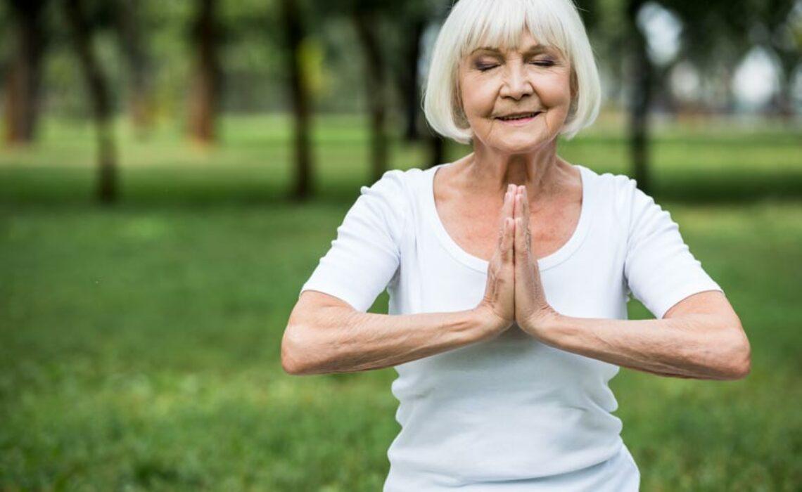 Como a pandemia afetou e tem afetado a saúde mental dos idosos