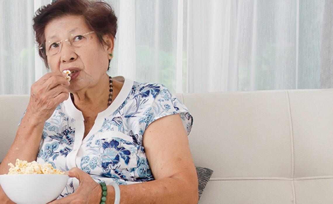 alzheimer-casa-de-repouso-para-idosos-sao-paulo