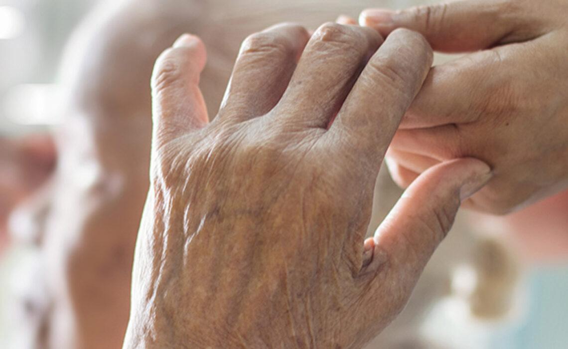 alzheimer-residencial-para-idosos-sao-paulo