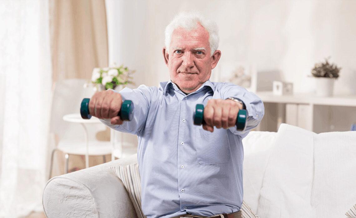 beneficios-fisioterapia-casa-de-repouso