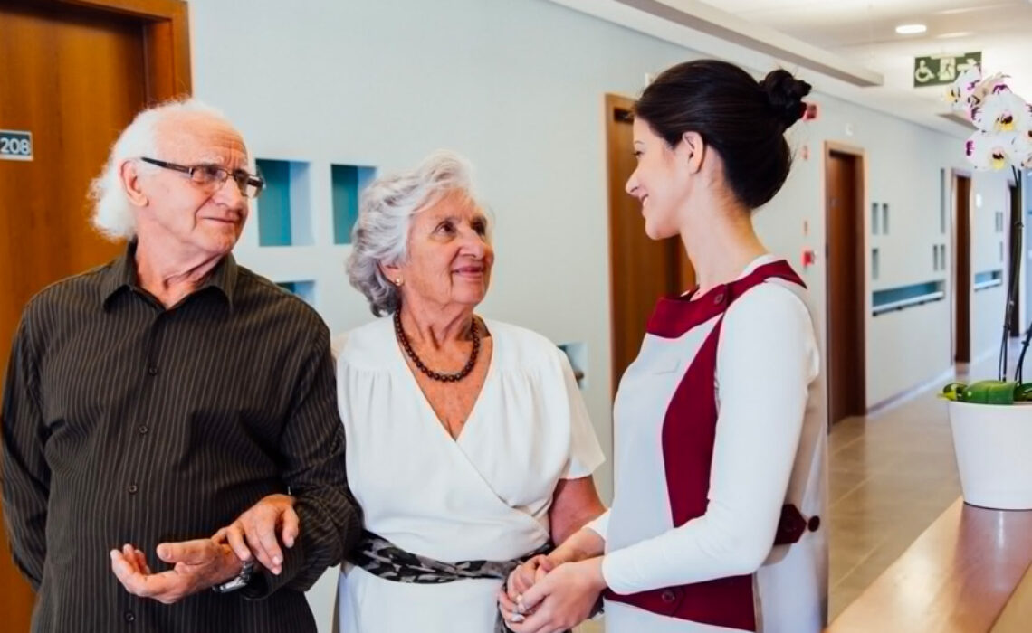 cora-senior-residencial-para-idosos-homens-mulheres