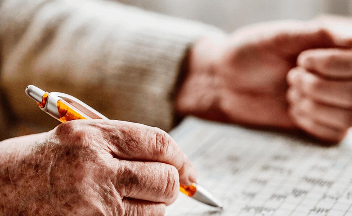 envelhecimento-asilo-de-isosos