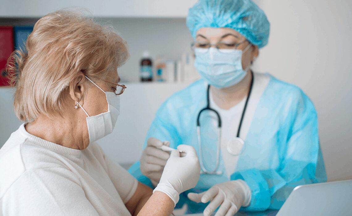 exames-laboratoriais-casa-de-repouso-sp