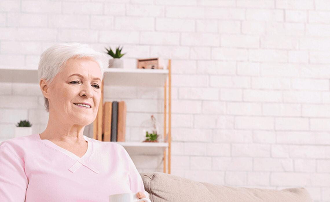 filmes-residencial-para-idosos
