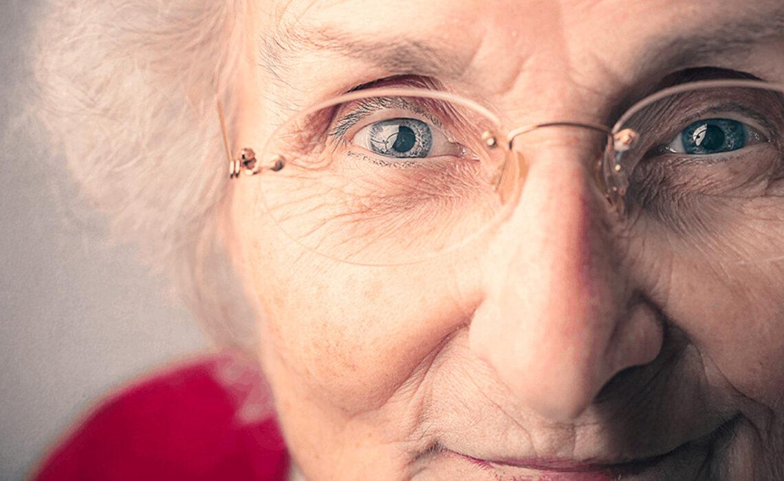 glaucoma-casa-de-repouso-sao-paulo