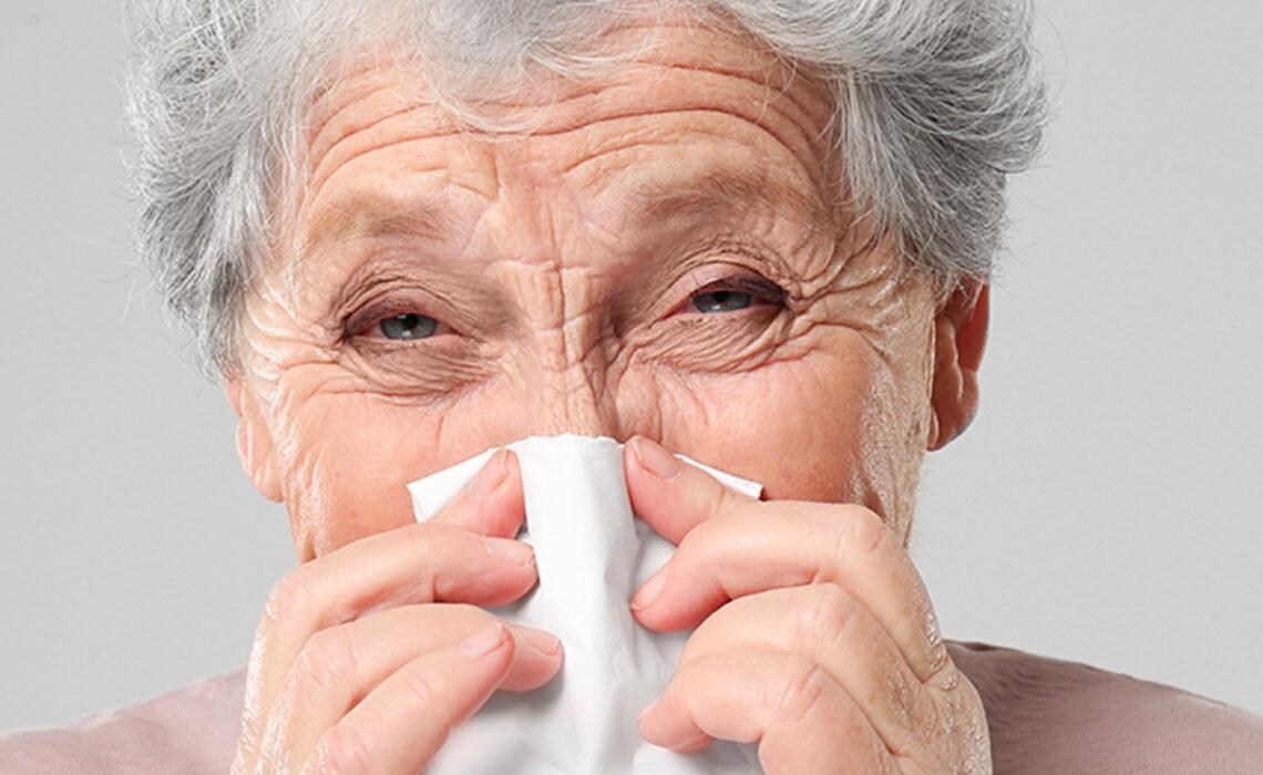 gripe-idoso-asilo-para-idosos