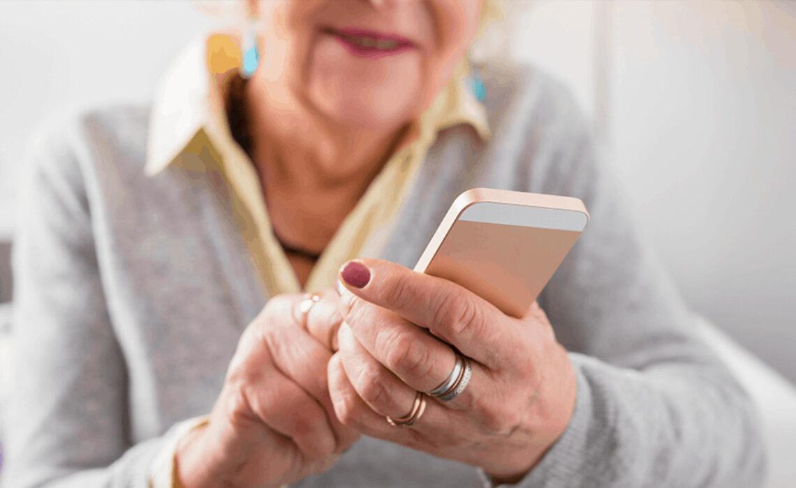 guia-residencial-para-idosos