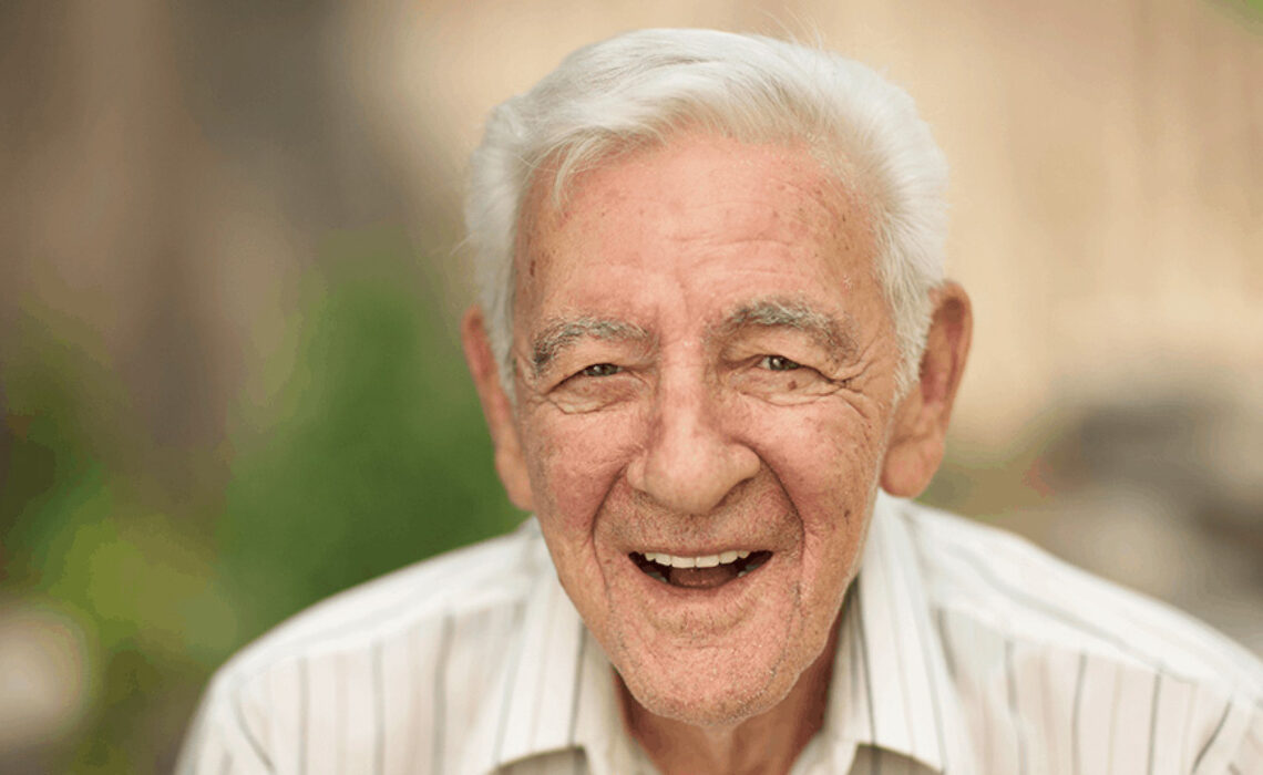 idoso-sociedade-cora-residencial-para-idosos