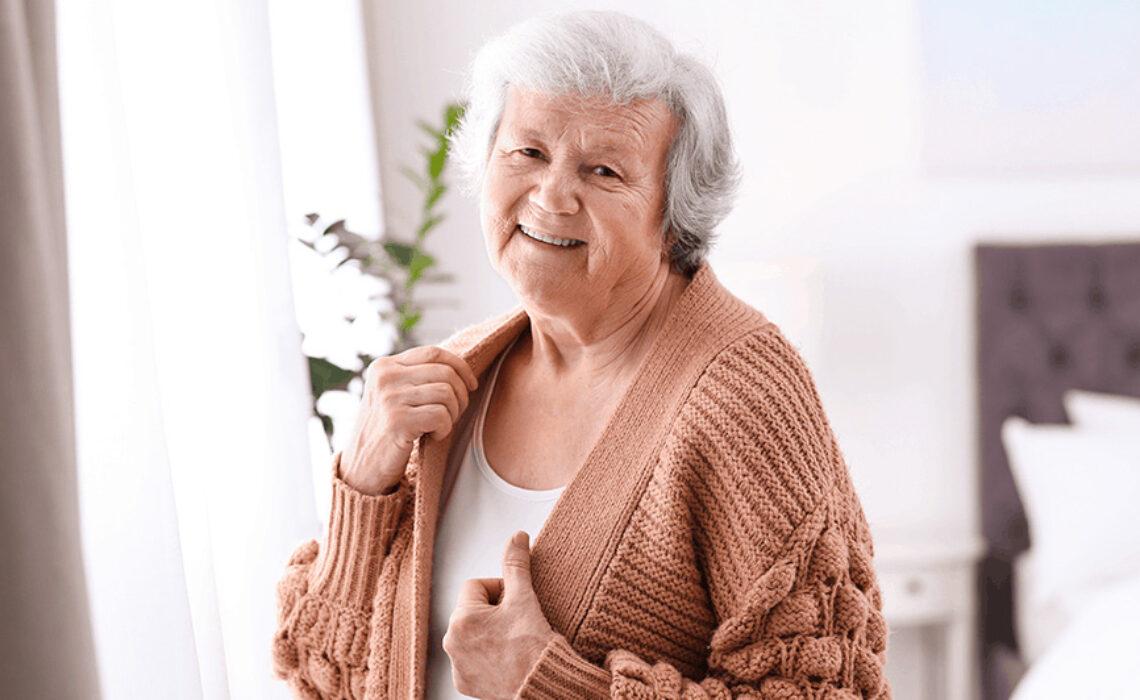 idosos-inverno-casa-de-repouso