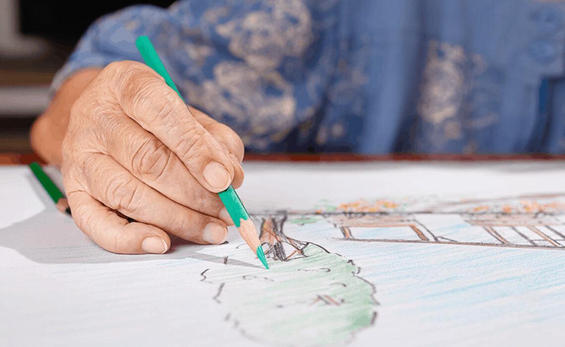isolamento-social-residencial-para-idosos