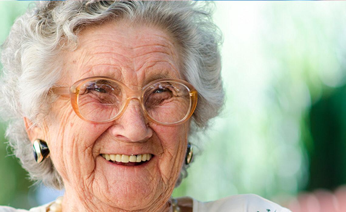 leis-idosos-casa-de-repouso-sp