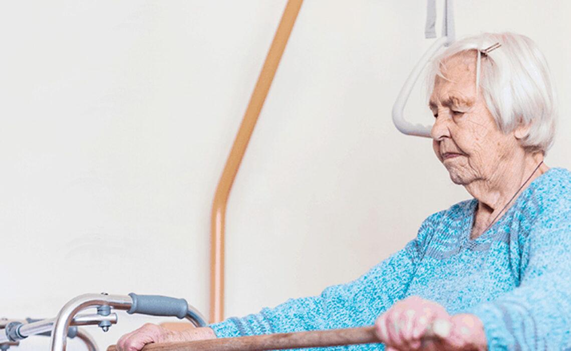 manter-rotina-idoso-residencial-para-idosos