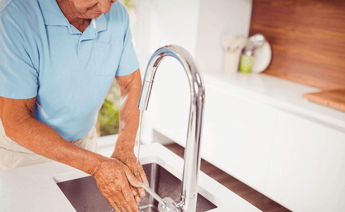 proteger-doencas-cora-residencial-para-idosos