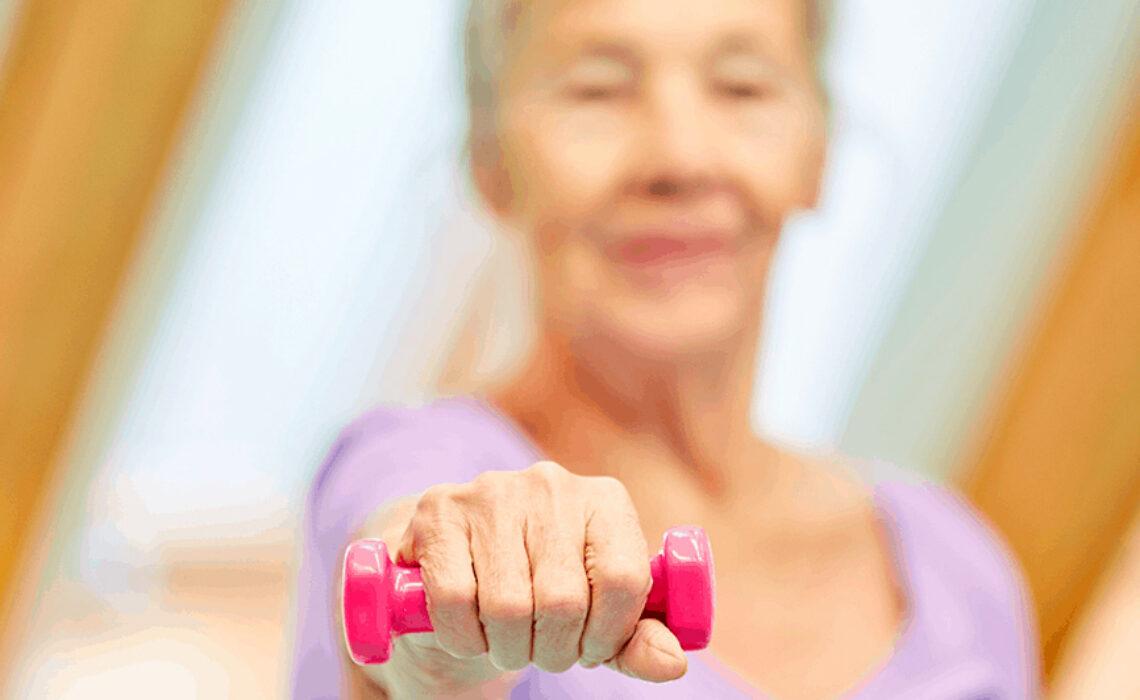 reabilitacao-residencial-para-idosos