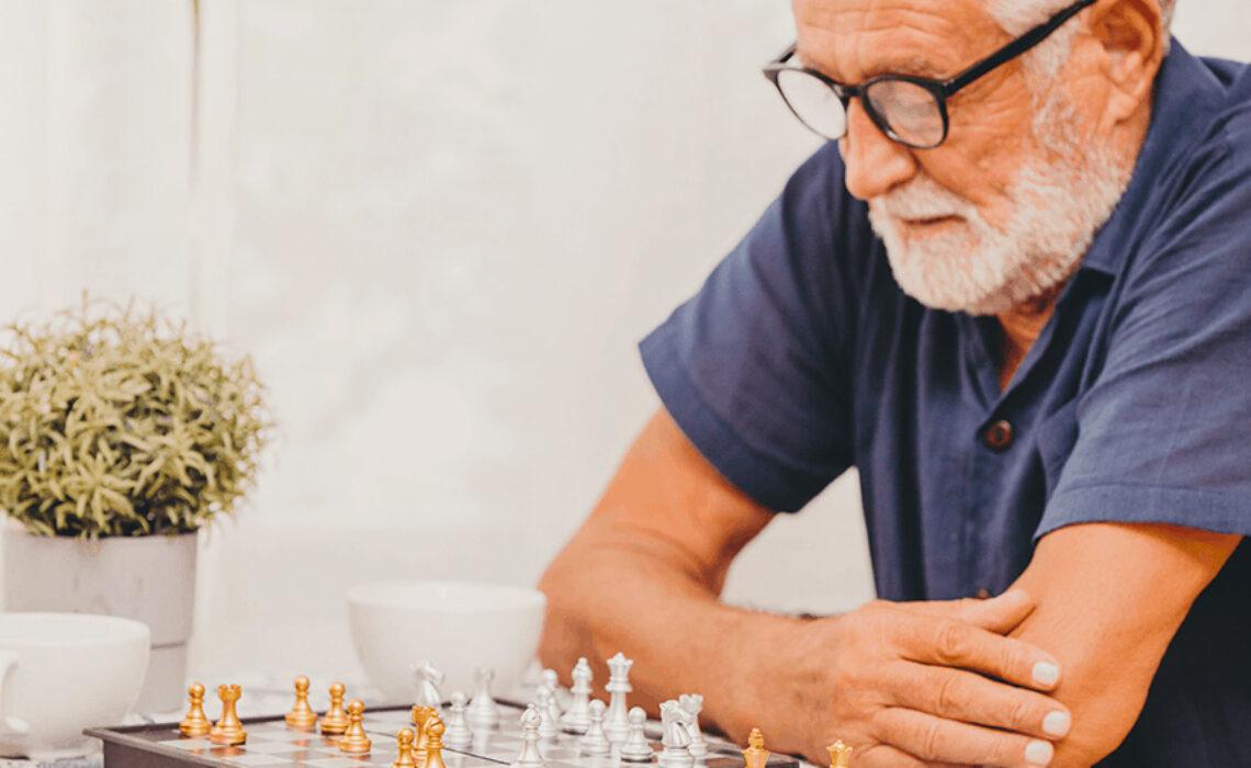 saude-mental-residencial-para-idosos-cora