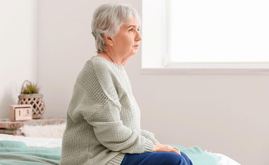 sindrome-casa-de-repouso-idoso
