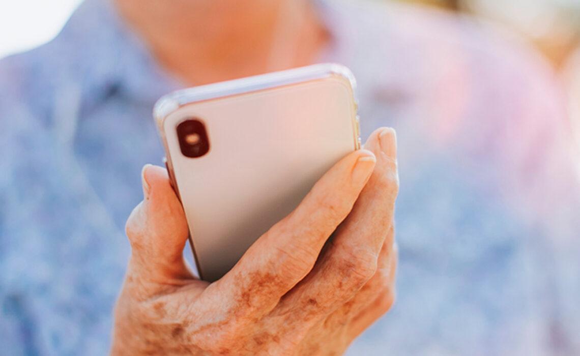 tecnologia-residencial-para-idosos
