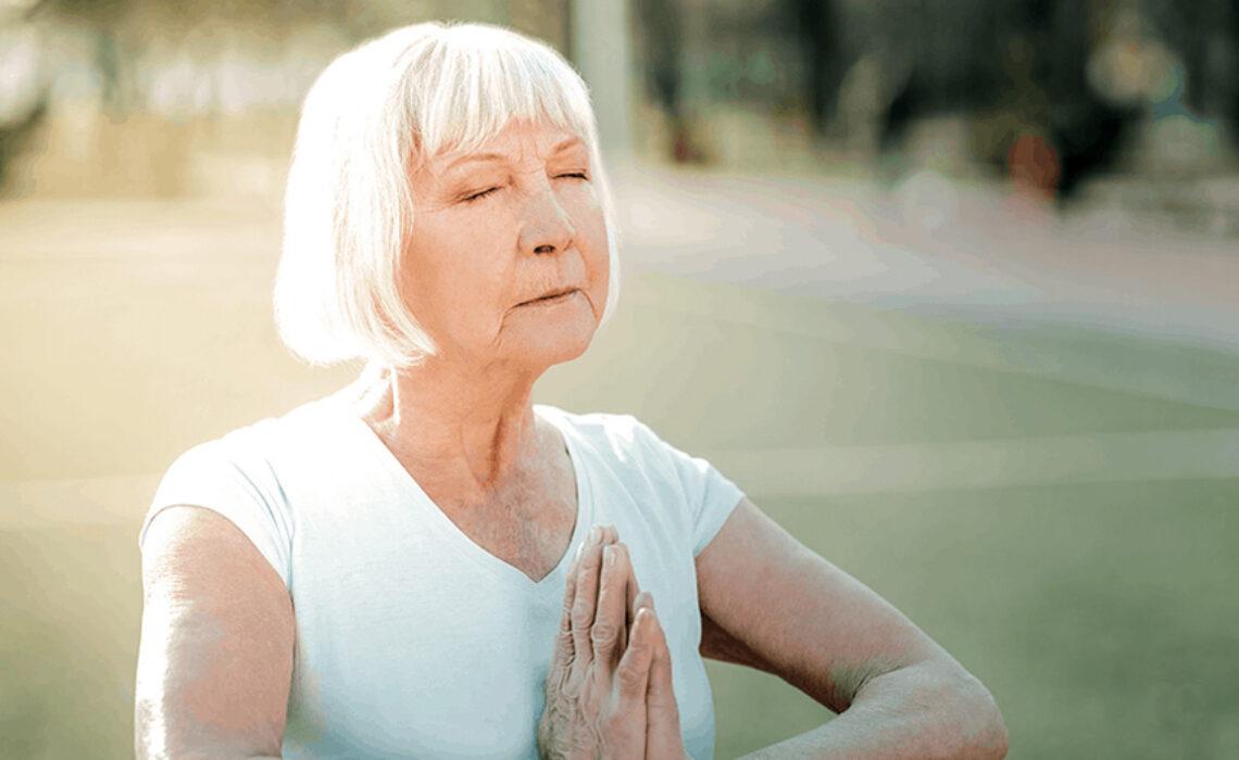 vitamina-d-saude-idoso-casa-de-repouso